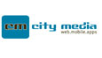 zu cm city media